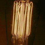 調光すると色温度はどう変わるのか?~白熱電球編~